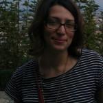 Zoe Fischel