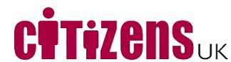 copy-CitizenUKlogo3