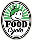 logo foodcycle