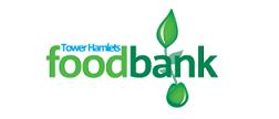 logo thfoodbank