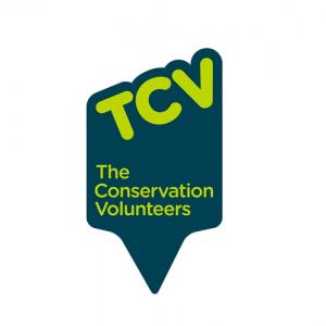 tcv_logo_twitter