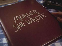 murdersw