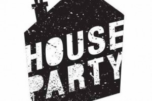 580_Image_houseparty_logo