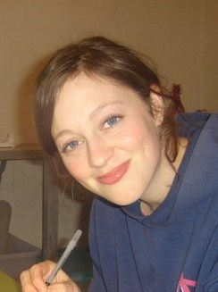 Becky Greenwood