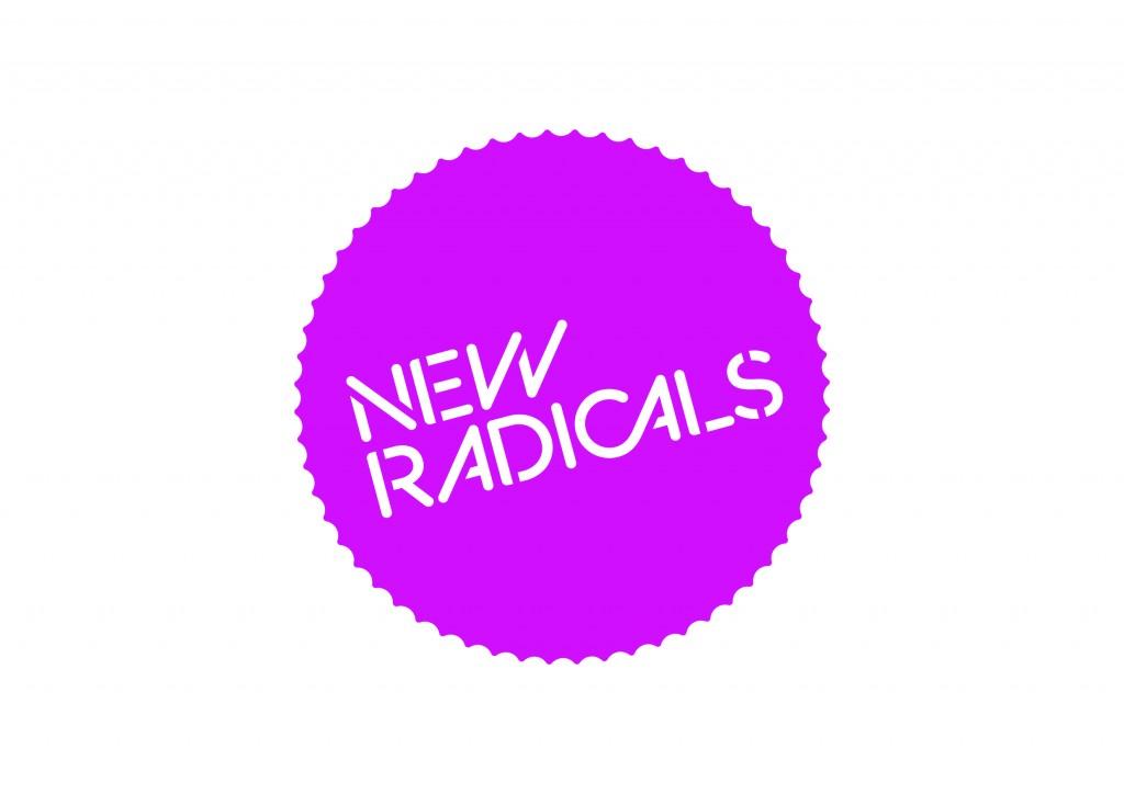 New Radicals 2