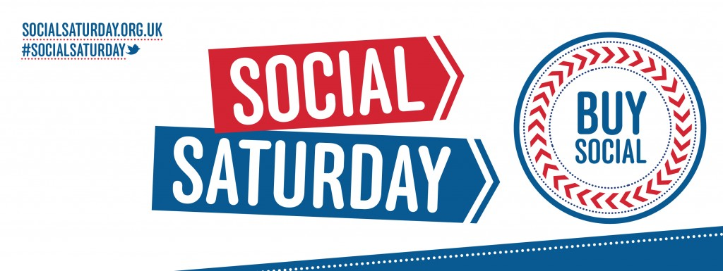 social saturday facebook 4