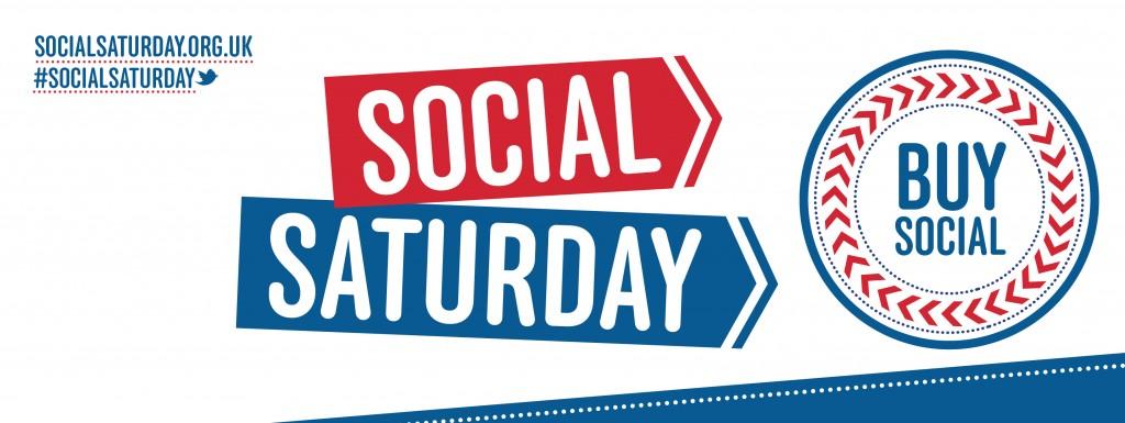social saturday facebook 4