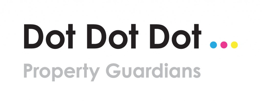 130909 Dot Dot Dot logo white background