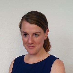 Katharine Hibbert Founder Dot Dot Dot