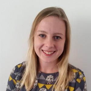 Holly Clark Business Improvement Coordinator Dot Dot Dot