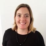Clare Payne Office Manager Dot Dot Dot