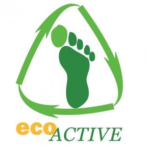 ecoACTIVE
