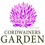 cordwainers_400x400