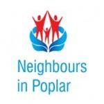 neighbours in poplar