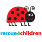 rescue for children