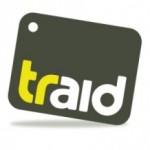 traid2-218x218