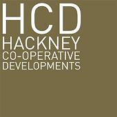 hcd-logo170