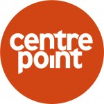 centrepoint1