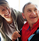 make-difference-to-the-lives-of-older-people