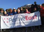 Positive East