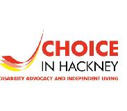 Choice in Hackney