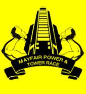 Mayfair2