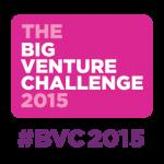 BVC main logo 2015