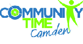 Community Time Camden