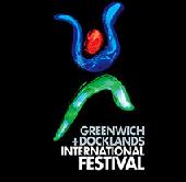 International festival