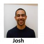 Josh pic3