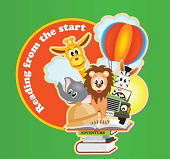 Reading from the start2