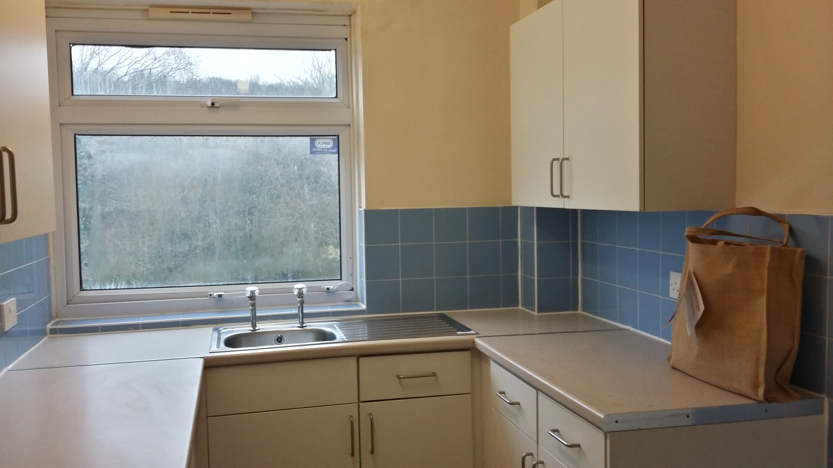 Kitchen Tiles High Wycombe become a property guardian in high wycombe