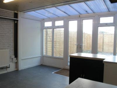 Great value East London flats, in Poplar E14 - Dot Dot Dot Property