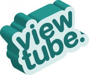 ViewTube_Logo