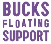 Bucks Floating Support