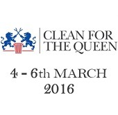 Clean for the queen1