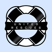 United Rescues
