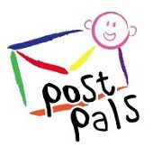 post pals