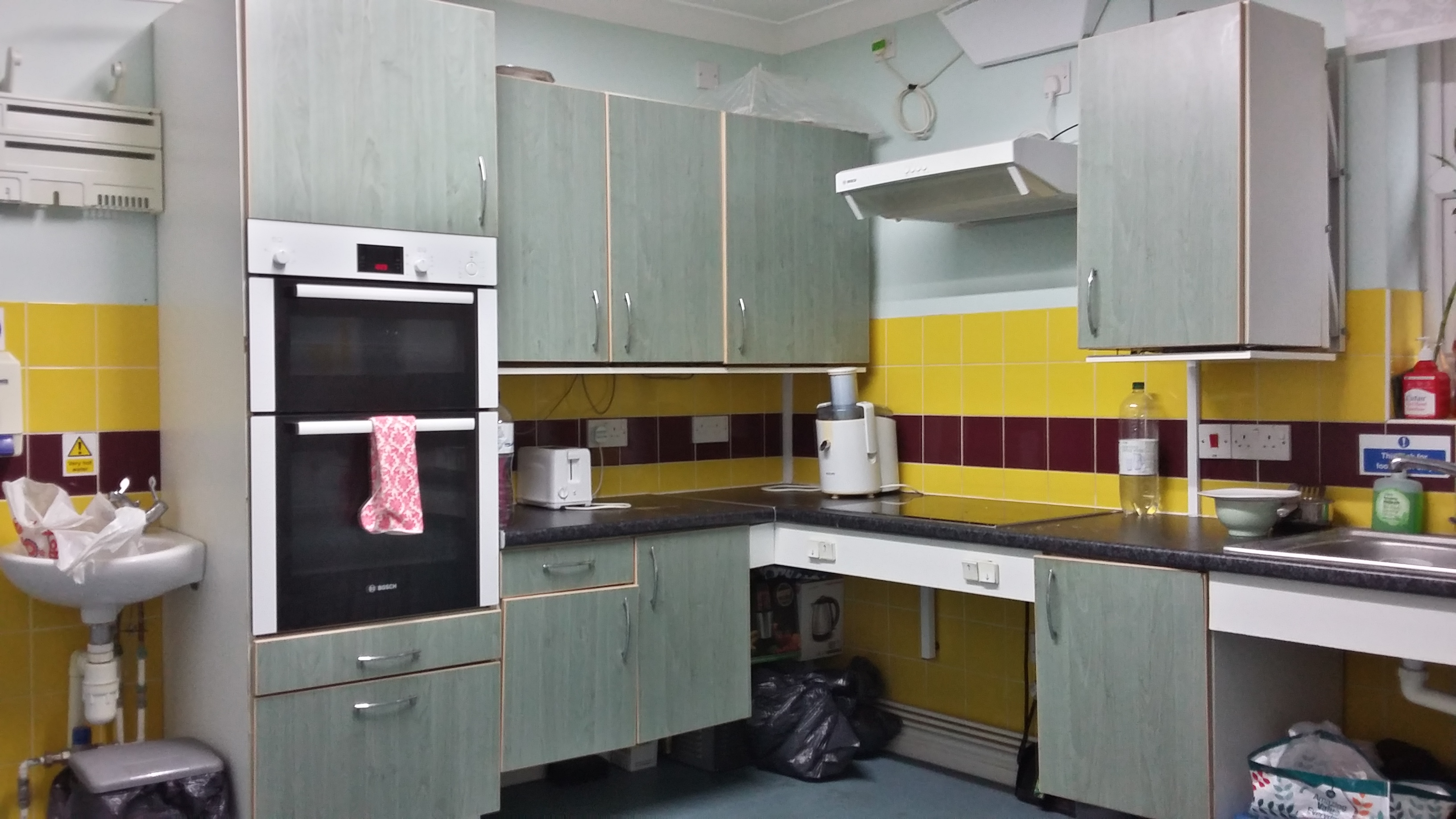 Student Rooms For Rent In Clerkenwell London