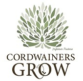 Cordwainers Grow