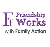 Friendship works