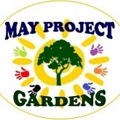May Project Gardens1