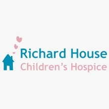 Richard House