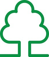 Sustainable-Merton-Logo-Tree-Edit