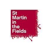 smitf-logo