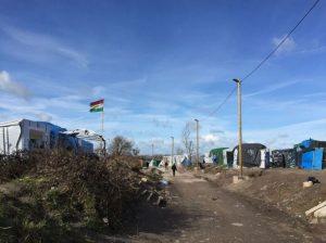 Calais 3