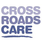 crossroads-care-logo