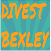 divest bexley