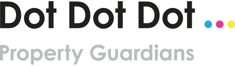 Affordable Housing Property Security Dot Dot Dot Property Guardians