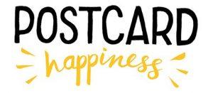 postcardhappiness